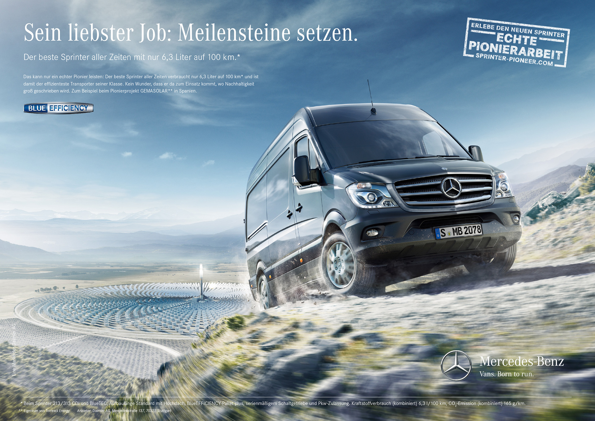 Kerstin_Correll_Mercedes-Benz_Sprinter_Pioneer_01