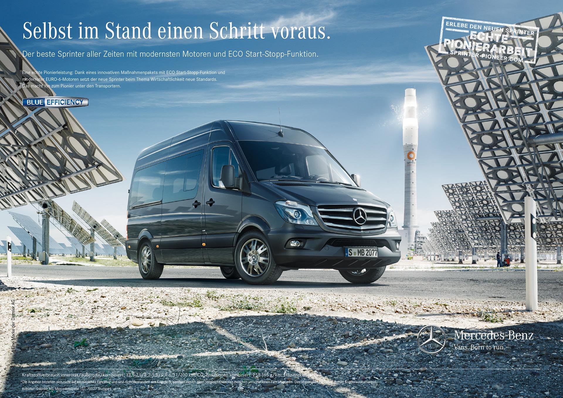 Kerstin_Correll_Mercedes-Benz_Sprinter_Pioneer_02
