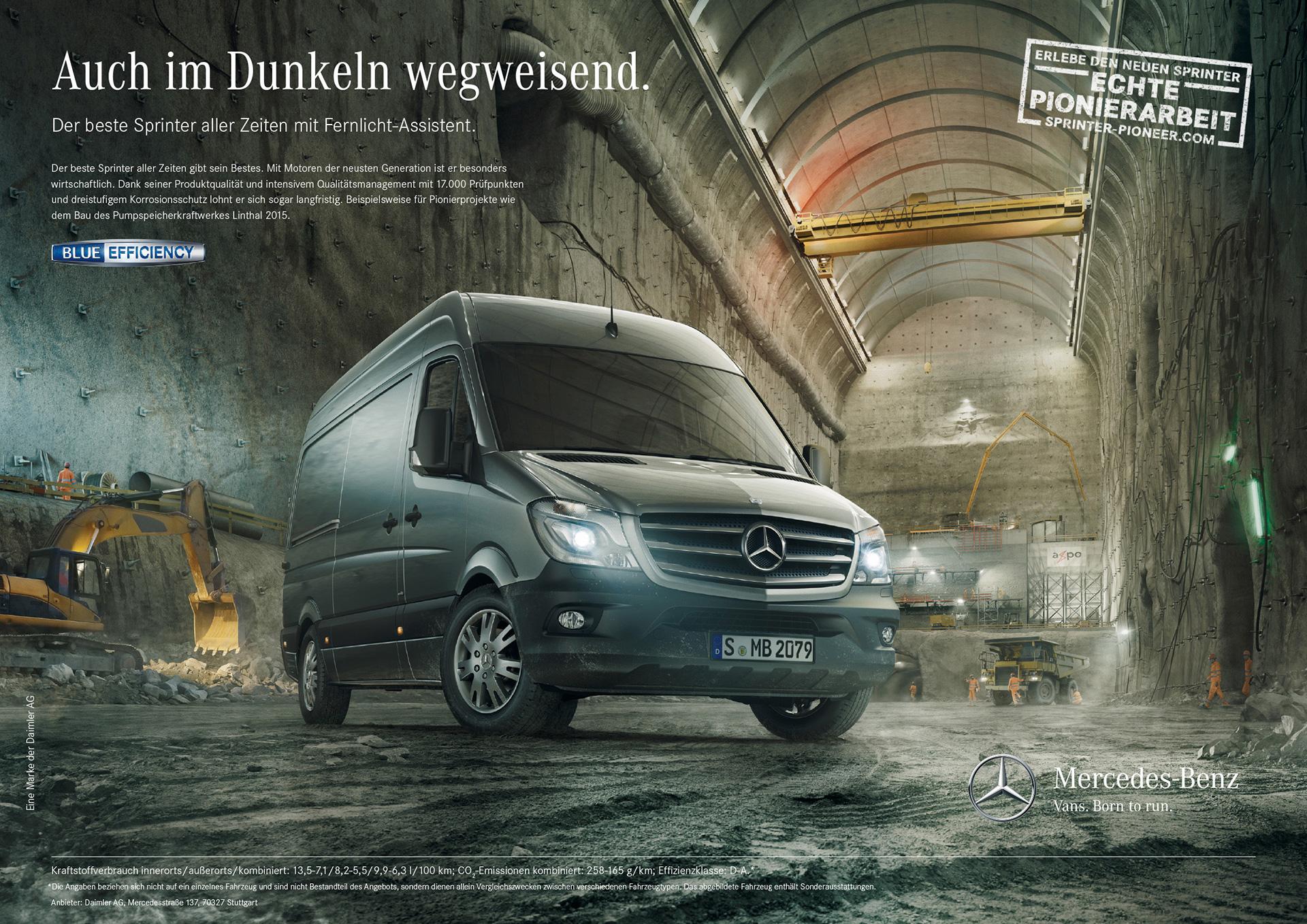 Kerstin_Correll_Mercedes-Benz_Sprinter_Pioneer_03