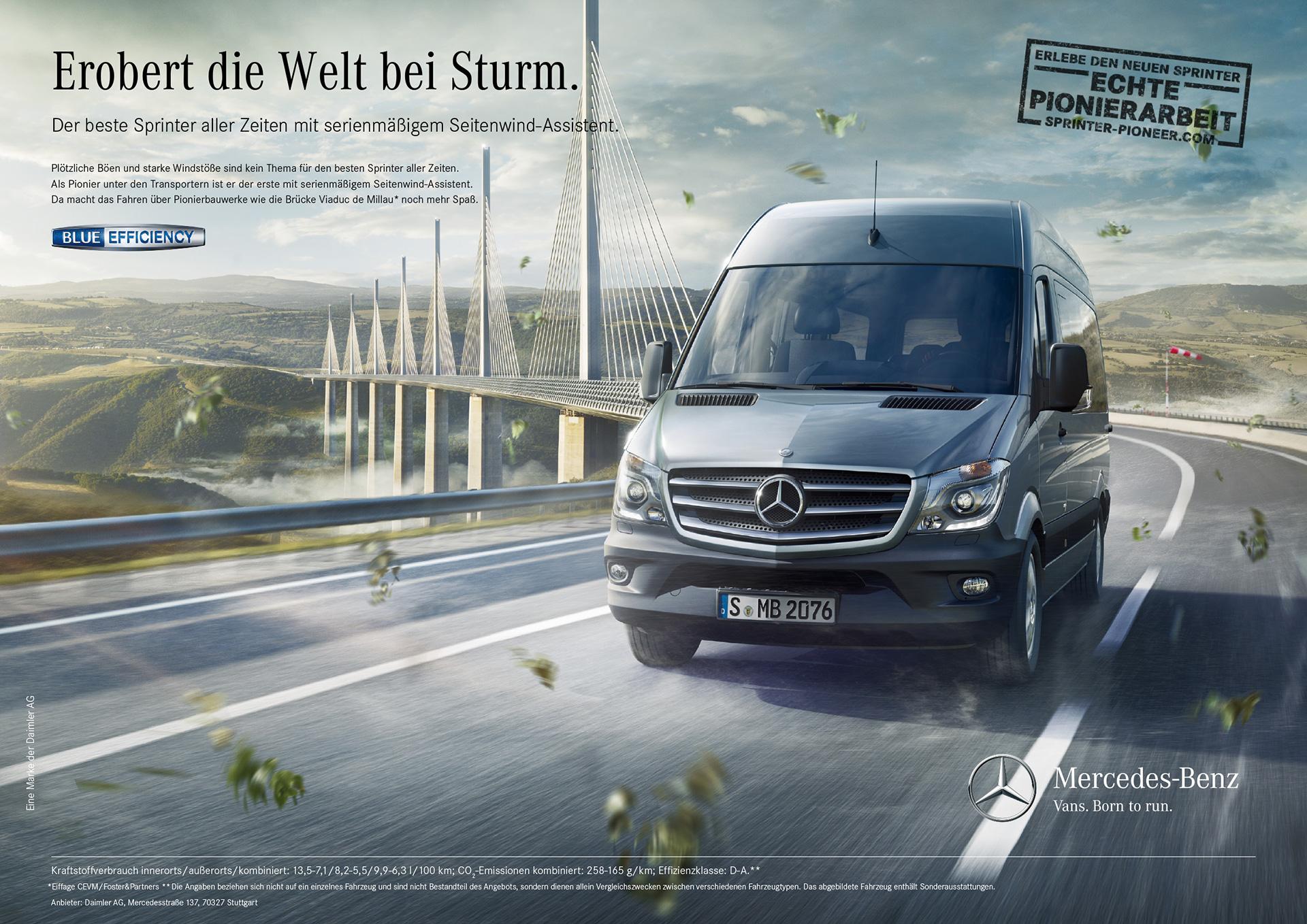 Kerstin_Correll_Mercedes-Benz_Sprinter_Pioneer_04