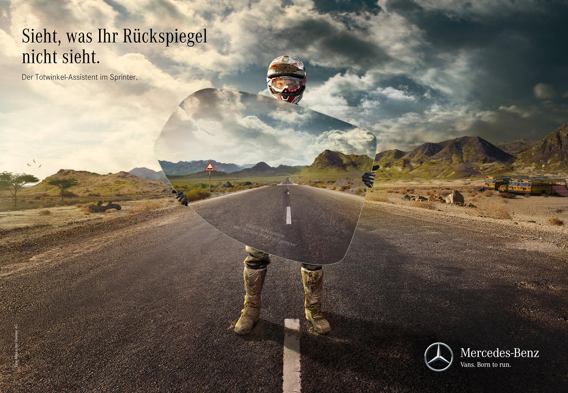Kerstin_Correll_Mercedes_Benz_Motocross