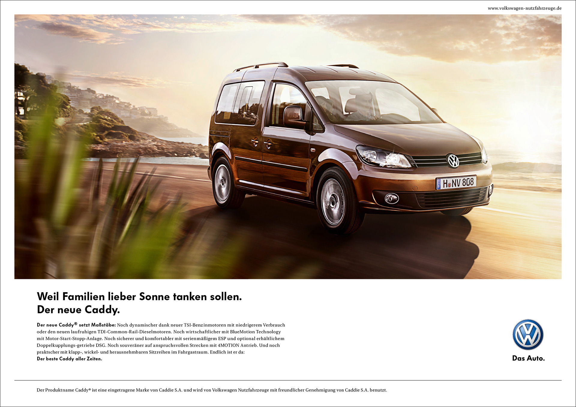 Kerstin_Correll_VW_Caddy_2