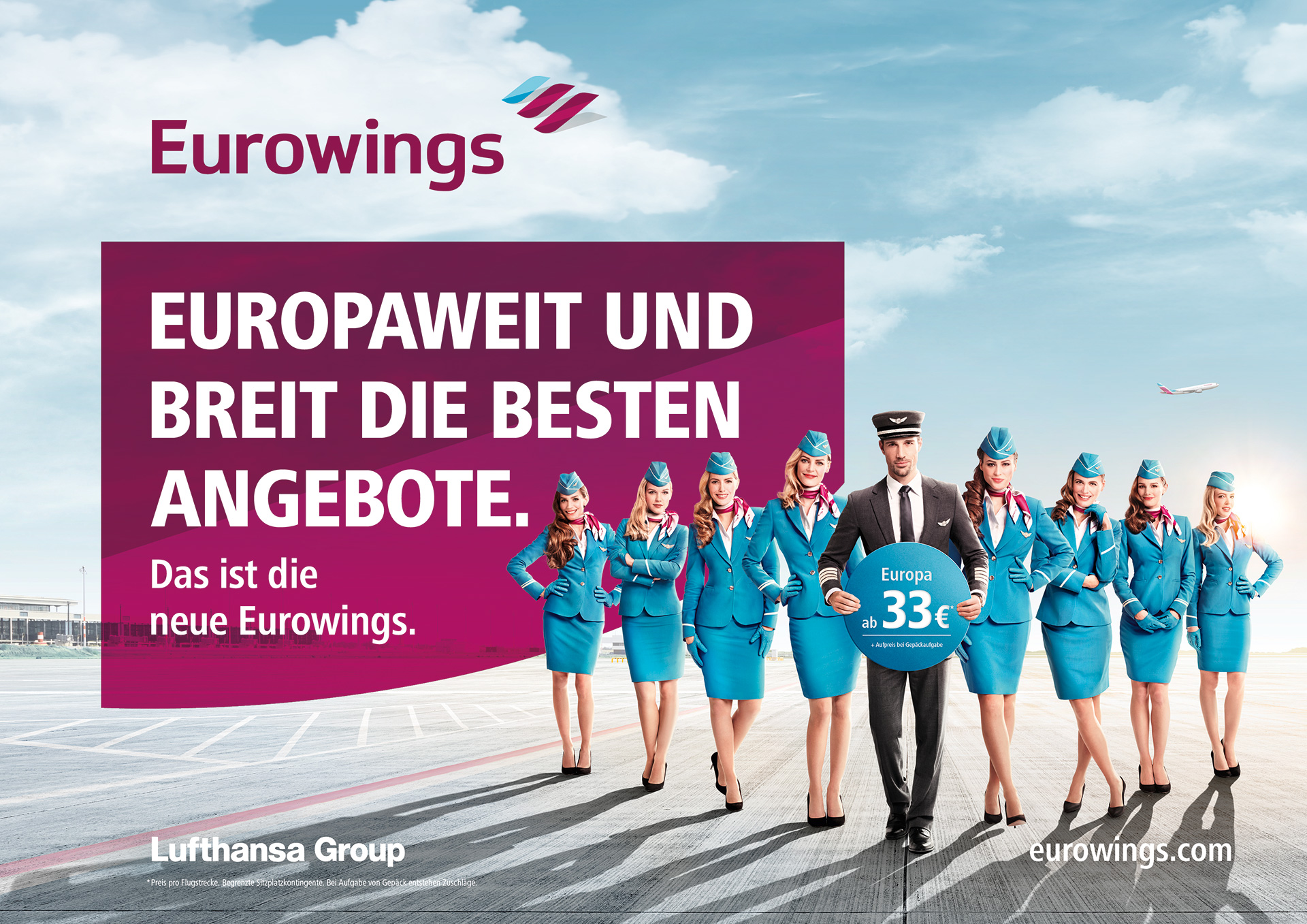 kerstin_correll_eurowings_1