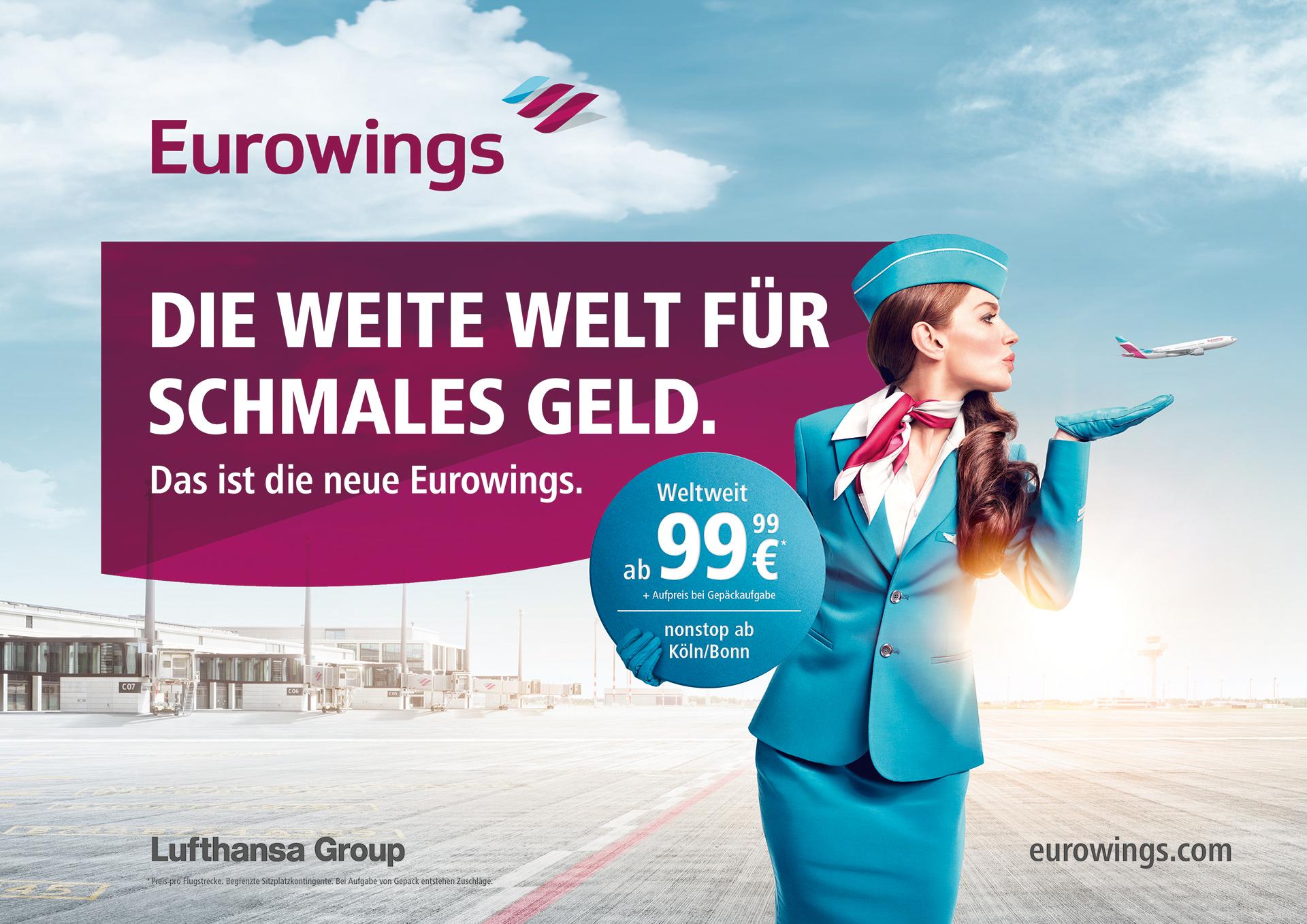 kerstin_correll_eurowings_2